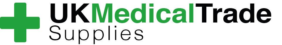 UK Medical Trade Supplies